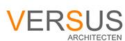 Logo Versus Architecten
